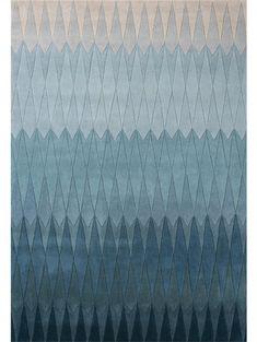 teppich kolong | teppiche, unterlagen und indien, Esszimmer dekoo