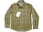 Best shirts for boys from JOE SAN Now on SALE! Kids Fashion, Fashion Outfits, Kind Mode, Cool Style, Button Down Shirt, Men Casual, San, Shirt Dress, Boys