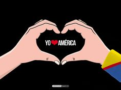 #LigraficaMX #Wallpaper #YoAmoA #América