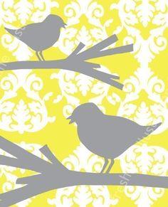 ..I love birds