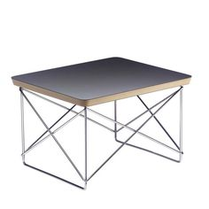 Vitra LTR salontafel