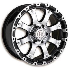 Truck Rims, Truck Wheels, Aftermarket Rims, Rims For Cars, Wheel Rim, Racing Wheel, Custom Wheels, Alloy Wheel, Iron