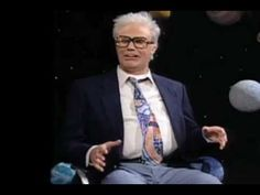 Without a doubt, one of the funniest impressions ever. Will Farrell as Harry Caray