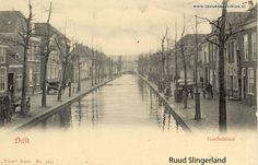 In oude ansichten.nl - Uw gemeente in oude ansichten - Root