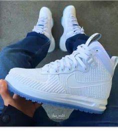 watch 5fe4b d7d37 AF1 AF1 Sneaker Heels, Luxury Sunglasses, White Nikes, Air Max Sneakers,  Shoes