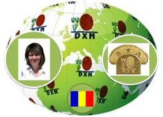 http://afacere.dxnromania.ro/