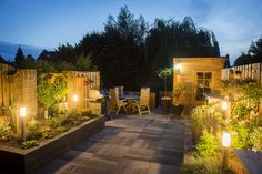 Beste afbeeldingen van inspiratie tuin nusierbestrating in