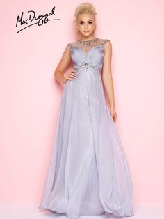 Style Search Results | Mac Duggal In store now!