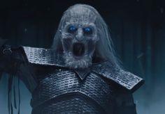 """Qualquer fã de Game of Thrones sabe que um dos seres mais temidos da série são os White Walkers, seres associados ao inverno extremo que ameaçam toda Westeros. A frase """"The Winter is Coming"""", sempre citada pelos Stark para alertar sobre os perigos do frio em Crônicas de Gelo e Fogo, existe em parte por causa deles. Aproveitando o sucesso da serie, o Greenpeace França criou a campanha """"The winter is not coming"""", para alertar o mundo sobre a ameaça do aquecimento global e o derretimento das…"""