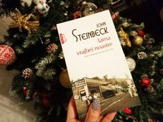 "In aprilie 1961 Steinbeck publica ""Iarna vrajbei noastre"". Titlul este preluat din primele cuvinte ale lui Glouchester din Richard al III-lea din piesa lui Shakespeare ""Now is the winter of our discontent / Made glorious summer by this sun of York"". Shakespeare, Ale, York, Cover, Winter, Summer, Winter Time, Summer Time, Ale Beer"