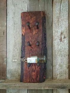 nos réalisations rustik restauration bois de grange