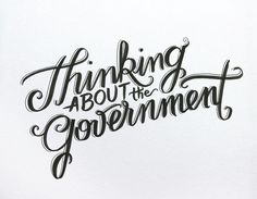 Bob Dylan´s HAND LETTERING EXPERIENCE  - free download by Leandro Senna, via Behance
