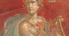 Inaugurata la Palestra Grande a Pompei. Ora The sound of silence