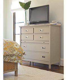KKs bdrm New House Furniture Pinterest Corner dresser