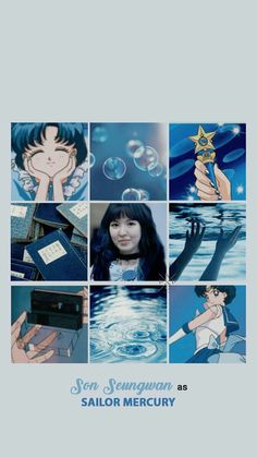 Rv Wallpaper, Velvet Wallpaper, Disney Phone Wallpaper, Park Sooyoung, Seulgi, Cool Kpop Wallpapers, Peek A Boo, Wendy Red Velvet, Simple Pictures