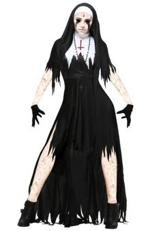 http://images.halloweencostumes.com/products/38405/1-2/womens-dreadful-nun-plus-size-costume.jpg