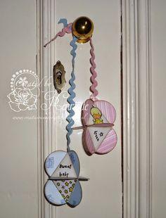 Joy!crafts by Henriette