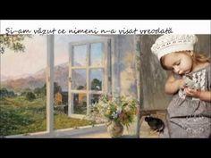 POEZIA ZILEI - Costel Zăgan: RĂNIT DE POEZIE Projects To Try, Crochet Hats, Blog, Painting, Art, Knitting Hats, Art Background, Painting Art, Kunst