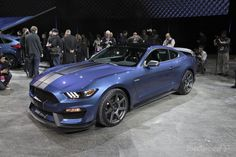 Cool Ford 2017: 2016 Ford Mustang Boss 302S Price and Specs  | 2016 - 2017 Car Reviews Car24 - World Bayers Check more at http://car24.top/2017/2017/08/04/ford-2017-2016-ford-mustang-boss-302s-price-and-specs-2016-2017-car-reviews-car24-world-bayers/