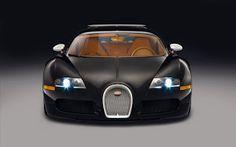 Bugatti Still Miles Ahead With The Veyron