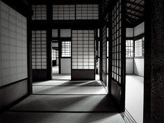 nemoi:  hellsing125:  theantidote:  overlapping(by Marser) Tamamo Park, Kagawa, Japan
