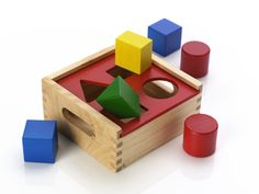 ARE YOU A SQUARE PEG IN A ROUND HOLE? - ALONG LIFE'S PATH