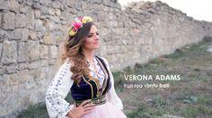 Verona Adams - solista de muzica populara si usoara la evenimente si spectacole.   Verona Adams - singer, songwriter, all-round artist based in Romania.   https://www.facebook.com/veronaadamsmusic/