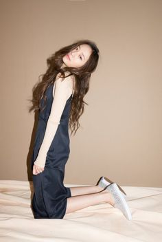 F(x) Krystal Korean Girl, Asian Girl, Krystal Jung Fashion, Krystal Fx, Red Velvet Photoshoot, Woman Crush, Celebs, Celebrities, Jessica Jung