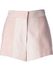 Stella McCartney - 'Corbin' shorts