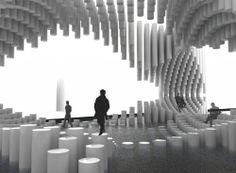 Non-Linear Architecture Parametrics Workshop 2010 at Tsinghua University