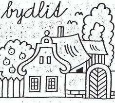 skolicka6 | VYJMENOVANÁ SLOVA po B– rajce.net Arabic Calligraphy, Teaching, School, Children, Ideas, Cuba, Boys, Kids, Arabic Calligraphy Art