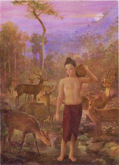 Chakrabhand Posayakrit
