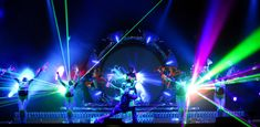 #EventsInGeneva   #GenevaEvents  #GenevaConcerts  #ConcertsInGeneva  #TheatreGeneva  #EvenementGeneve #WeekendGeneve #TheatreDuLeman  #ConcertGeneve  #AgendaGeneve  #GrandTheatreGeneve  #AgendaGeneveWeekend #WeekendEeneve #EvenementGeneveAujourd'hui  #concertingeneva  #concerts  #events