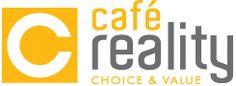 Café and Bar Furniture - Café Reality