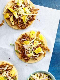 delish-pulled-pork-tacos-3