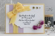 Our Daily Bread Designs Stamp Set: Many Thanks, Our Daily Bread Designs Custom Dies: Vintage Flourish Pattern, Our Daily Bread Designs Paper Collection:  Pastel Paper Pack 2016