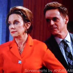Michael lets Gloria know that he's aware that she was eavesdropping on his conversation with Jack.