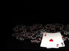 rent casino royale online hearts kostenlos
