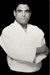 Rickson Gracie - the Greatest Jiu-Jitsu Fighter of All Time