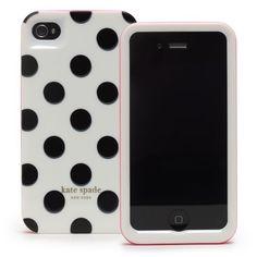 Le Pavillion iPhone 4 case