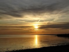 Sunset, Renville, Galway. #photographs #photography #landscapephotographs #irishphotographs #landscape #daily #dailyphotographs Connemara, Number Two, Landscape Photographers, Drinking, Photographs, Outdoors, Sunset, Beverage, Drink