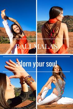 click to learn more about the manifestation powers of our sacred seed malas and meditation tools.  balimalas.com