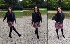 Zapata Rock Muster Sequin Skirt, Sequins, Skirts, Fashion, Reach In Closet, Moda, Fashion Styles, Skirt