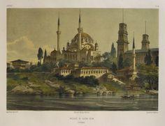 Eski İstanbul Tabloları       Güzel sözler     Farklı Sözler