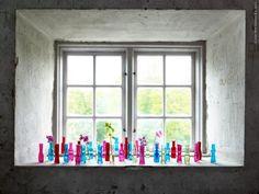 Vårkänslor med SOMMARMYS | Redaktionen | inspiration från IKEA