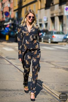 Helena Bordon by STYLEDUMONDE Street Style Fashion Photography0E2A1618