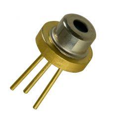 D6505I US-#Lasers Inc