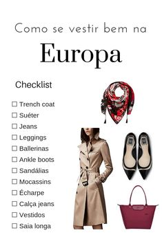 Find out everything you need to know for you to make the most from your travel time. Remember to learn a few travel hacks before you start out. Eurotrip, Paris Tips, Travel Dress, Europe Fashion, Travel Organization, Effortless Chic, Travel Essentials, Travel Hacks, France Travel