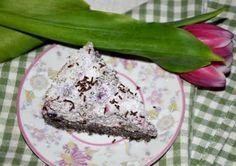 Poppyseed cheesecake by CallMeNoSugar