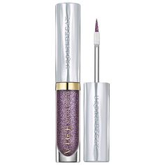 Vice Special Effects Long-Lasting Water-Resistant Lip Topcoat - Urban Decay   Sephora